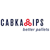 Cabka-IPS presenta en Fruit Attraction
