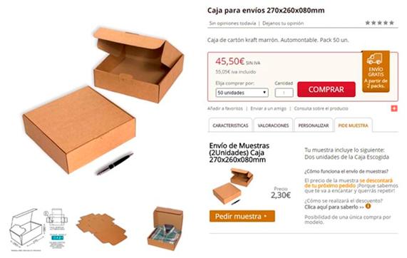 cajas-para-envios
