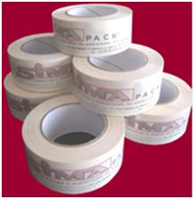 cintas-adhesivas-sima1