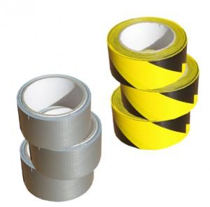 cintas-adhesivas-sima2
