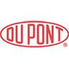 DuPont anuncia los ganadores del Premio a la Innovación en Embalajes 2016