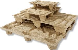 palet-de-madera-aglomerada-moldeada