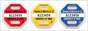 shockwatch-2 - EPAD