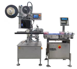 CLS-4000-de-etiquetado