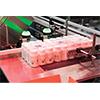 Conexiones seguras para detener los medicamentos falsos