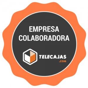 programa_partners_telecajas