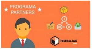 programa_partners_telecajas_thumbmail