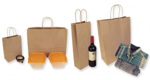 bolsas-de-papel-kraft-segun-sectores
