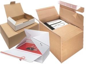 cajas-automontables-grupo-300x225