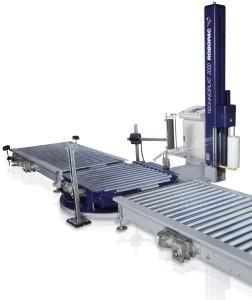 technoplat-2000-linea-252x300