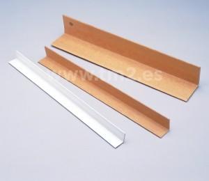 angulos-de-carton-300x260 (1)