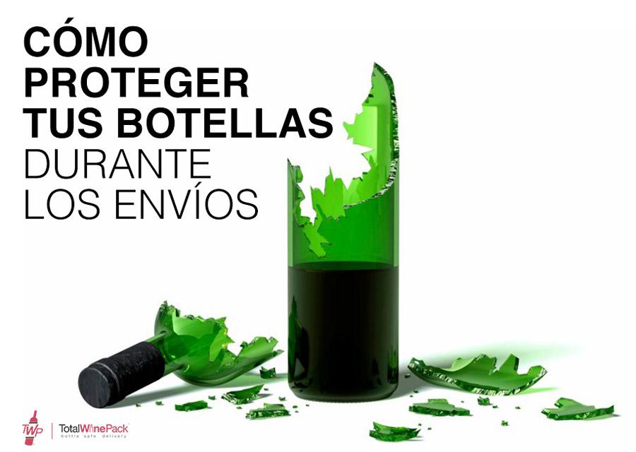 botellas-rotas-twp-01