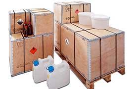 embalaje-de-madera-mercancia-peligrosa