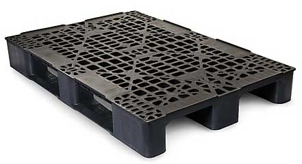 palet-compacto-rajapack