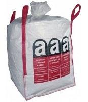 Big-Bag-Asbestos-Amianto-6