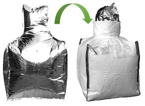 Big-Bag-con-bolsa-interior-de-aluminio