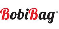 bobibag-logo-200x100