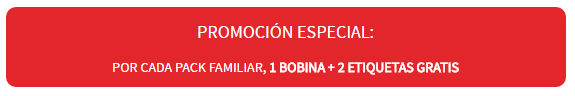 bobibag-pack-familiar-promocion