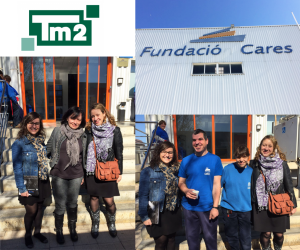 fundacio cares tm2