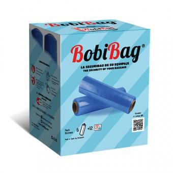 pack_Bobinas-340x340