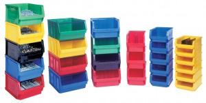 plastico-o-carton-06-1024x517