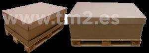 KIT-Cartón-1024x369