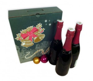 cajas-para-navidad