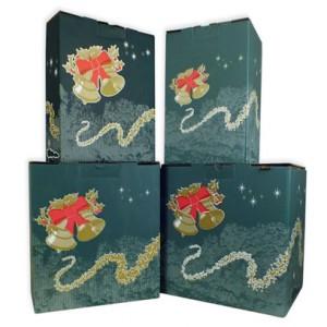 cajas-para-navidad1