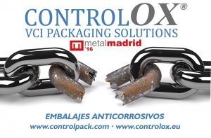 controlpack-en-metalmadrid-1-300x197