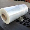 Cuñas de plástico para la fijacion de bobinas