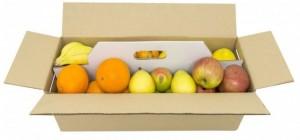 m_caja-fruta-carton-ondulado-685x320