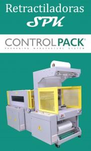 retractiladoras_SPK_controlpack
