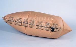 bolsas-hinchables-3-300x186