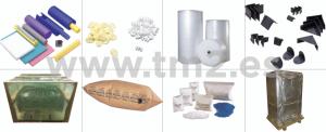 productos-1024x418