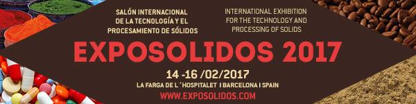 banner_exposolidos_2017