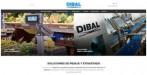 dibal_nueva-pagina