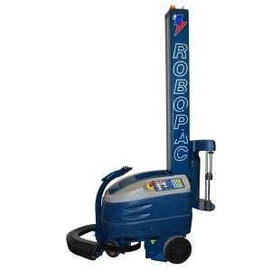 robot-2002-fr-300x300