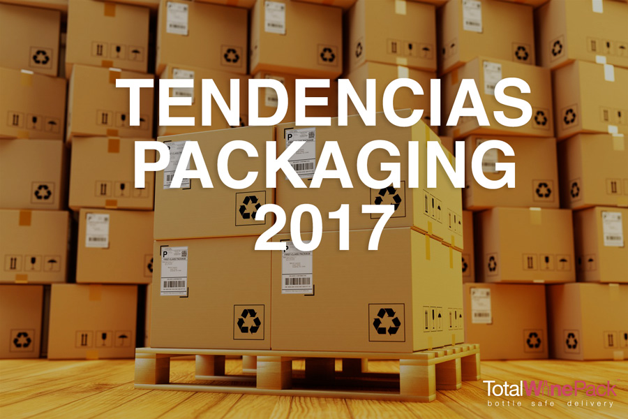 tendencias-packaging-2017-03