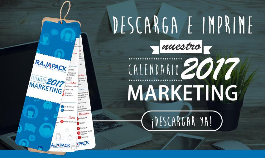 banner_calendar