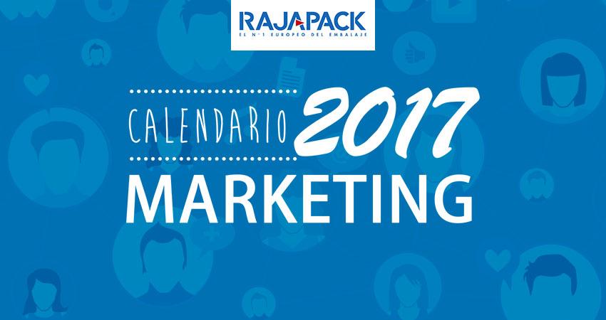 cabecera-calendario-marketing