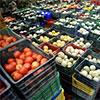 cajas-de-plastico-para-frutas-y-verduras