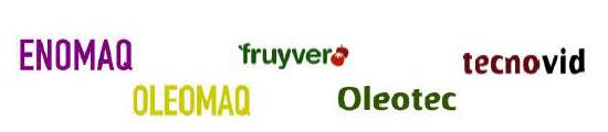 enomaq-fruyver-tecnovid-oleomaq-oleotec