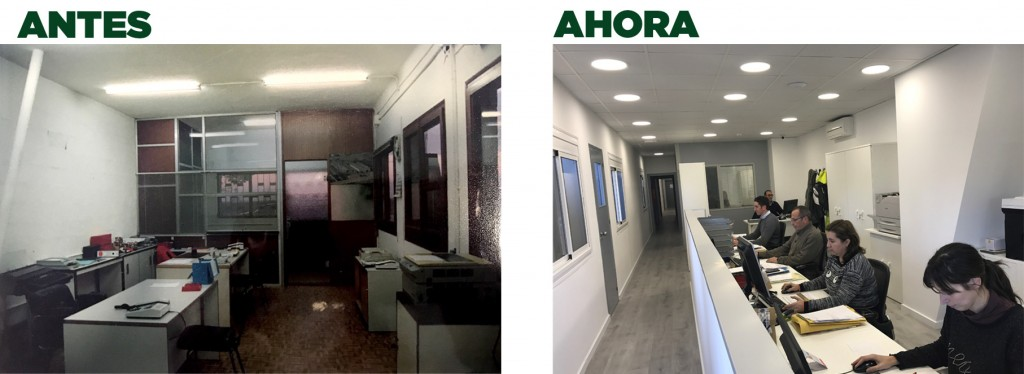 oficinas-1024x374