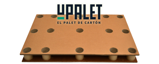upalet-alpesa-palet-carton