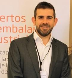 Antonio Cebrian_Tecnicarton