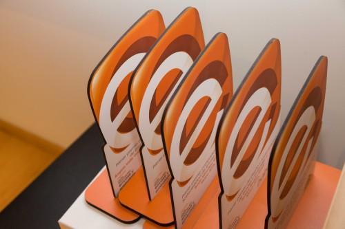 Foto premios