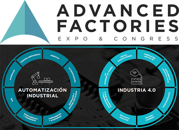 Solutions_advanced_factories