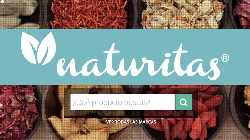 cover-naturitas-1