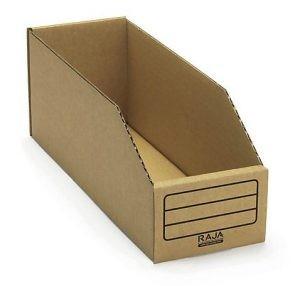 gaveta-cartón-300x286