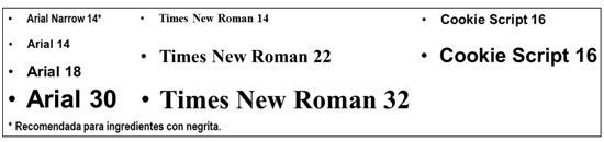 Dibal-nuevos-fonts